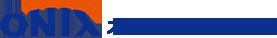 プライバシーポリシー | 宇都宮の中古車|車検|整備|レンタカー オニキス宇都宮中央  利根川商会