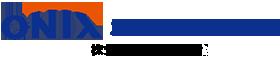 会社案内 | 宇都宮の中古車|車検|整備|レンタカー オニキス宇都宮中央  利根川商会